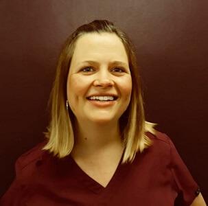 Dr Gwyneth Morris