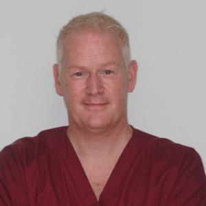 Gavin Kellett